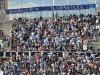 071_2012-09-02_om_3-1_rennes