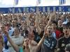385_2012-09-02_om_3-1_rennes