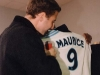 maurice02